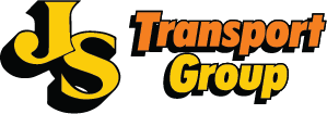 JS Transport Group Logo